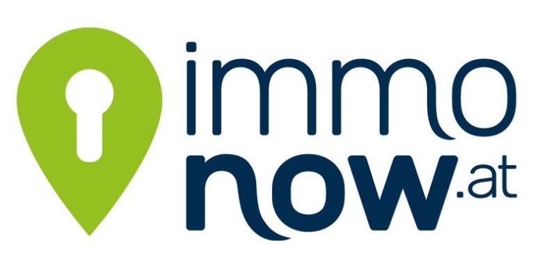 Junior Web Developer/in – Immonow Services GmbH (Wien, Vollzeit)