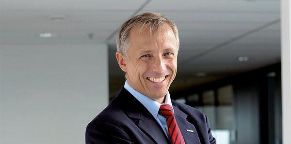 Tricentis erstes österreichisches Unicorn laut DACH Startup- und VC-Report