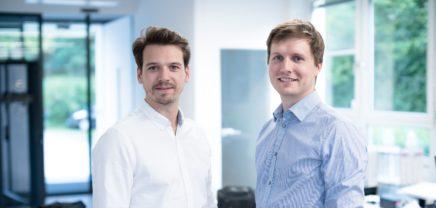Speedinvest Industry investiert 1,2 Mio Euro in Batterieanalytik-Startup Twaice