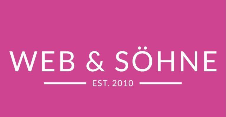 web_und_soehne_logo_4c