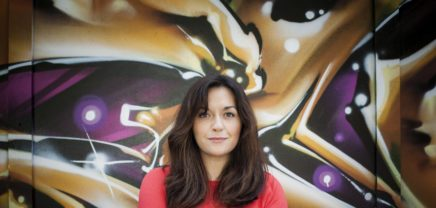 Public Relations done right: PR-Guru Cathy White im Interview