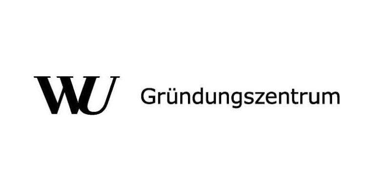 WU Gründungszentrum