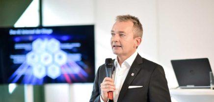 A1, Nokia und Nagarro: Konkrete 5G-Industrie-Usecases mit AI und AR