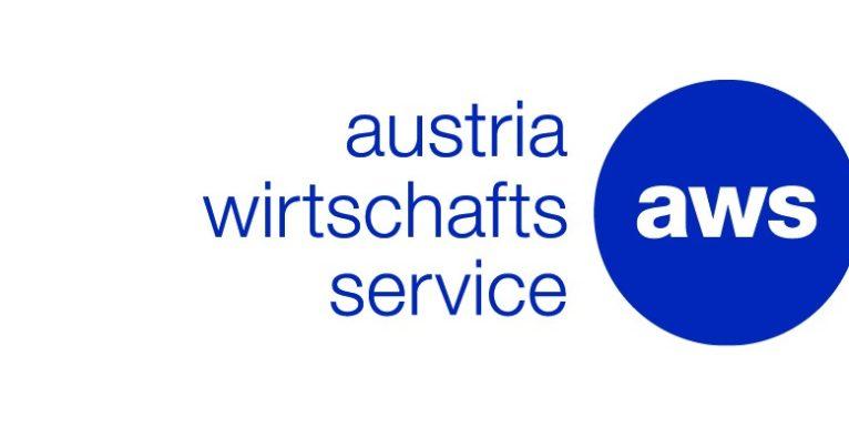 Austria Wirtschaftsservice