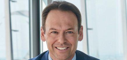 """Interview mit Andreas Brandstetter: """"HealthTech als Chance begreifen"""""""