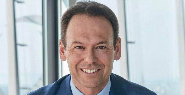 UNIQA / Irene Schaur: Andreas Brandstetter