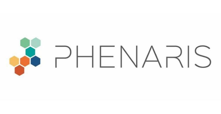 phenaris