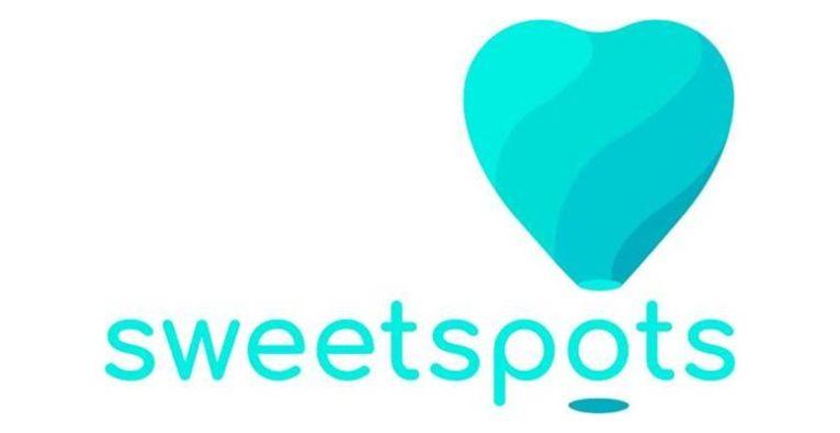 sweetspots Logo