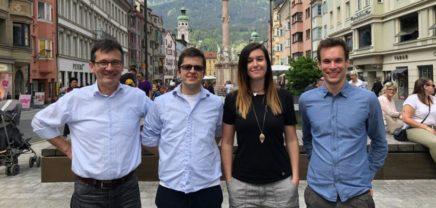 AI Austria: Wo drückt der Schuh in der AI-Ausbildung in Österreich?