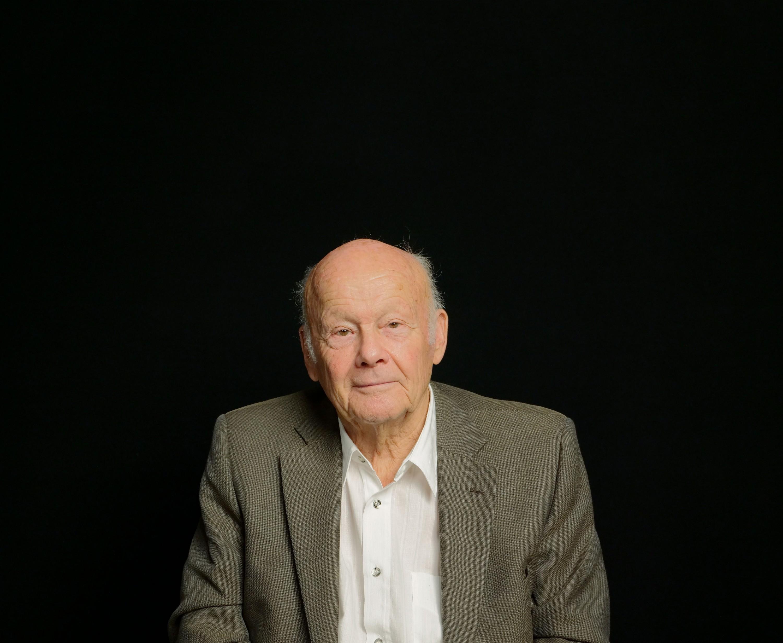 Christian Bartenbach - Staatspreis Patent