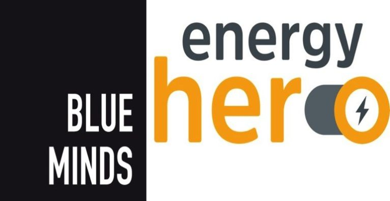 Bis 12.12.: Social Media Manager/in – Blue Minds Group & Energy Hero (Wien, Vollzeit)