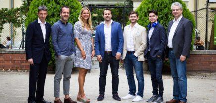 Startup-Investoren-Netzwerk primeCrowd expandiert nach Deutschland