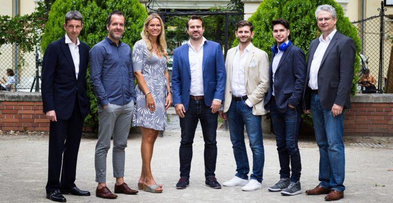 Das österreichische Startup-Investoren-Netzwerk primeCrowd expandiert nach Deutschland.