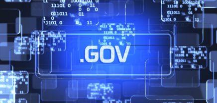 GovTech: WhatsApp für Behördengänge