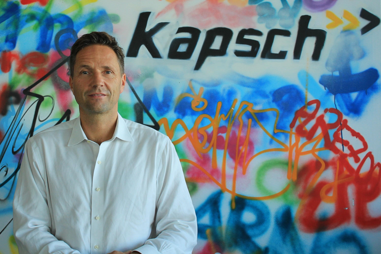 Kapsch Factory1 2K19
