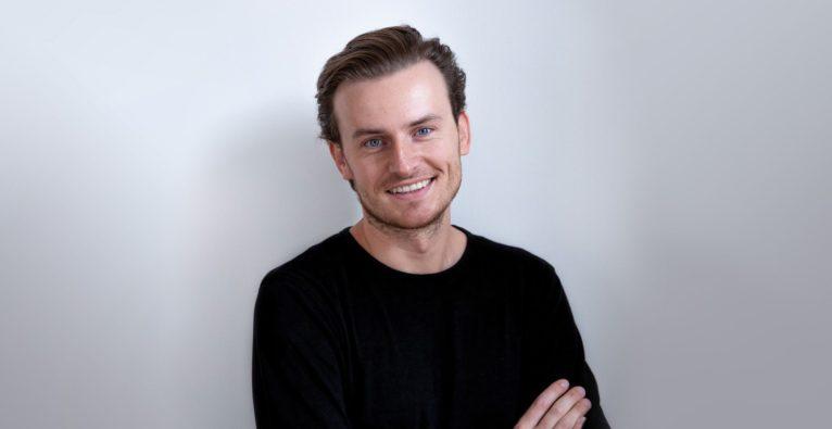 Bitpanda-CEO Eric Demuth findet, dass es für Bitcoin und die Blockchain einen klugen Gesetzesrahmen braucht, der Innovationen fördert, und nicht behindert.