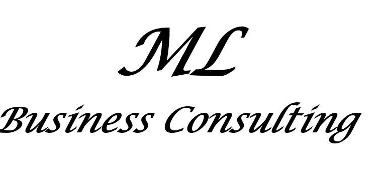 Co-Founder – ML Business Consulting (Wien)