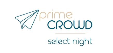 primeCROWD Select Night Vol. 11: Wie dumm ist künstliche Intelligenz?