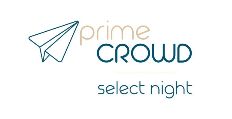 PrimeCrowd