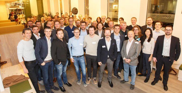 startup300 AG - Kapitalerhöhung - startup300-Börsengang