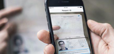 Wiener Anyline gewinnt Milliardenkonzern Swisscom als Kunden