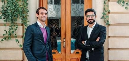 Sarmayacar: 30 Mio. Dollar-VC-Fonds in Pakistan mit starker Ö-Beteiligung