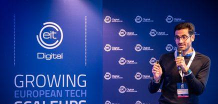 Wiener Startup Medicus zum Top-2 HealthTech-Scaleup Europas gekürt