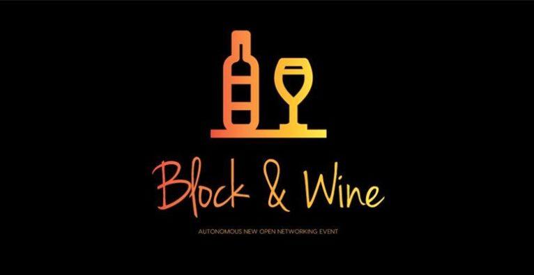 Block & Wine