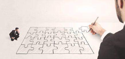 5 Fragen für eine erfolgreiche Corporate-Startup-Collaboration