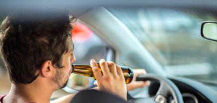 Drink and Drive: Wiener Startup chauffiert Betrunkene im eigenen Auto