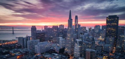 GoSiliconValley: Connections, Kunden, Kooperationen
