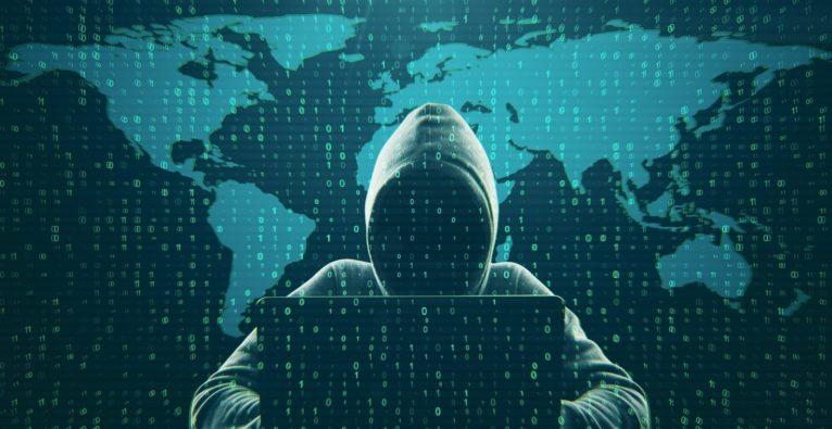 Hacker-Angriff auf N26?