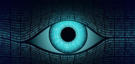 Umfrage: Österreichs EPU und KMU fehlt Bewusstsein für IT-Sicherheit
