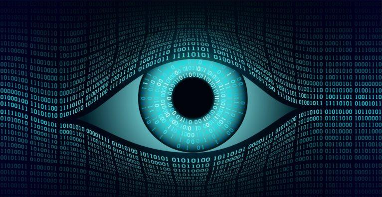 UBIT-Umfrage zur IT-Sicherheit Wien