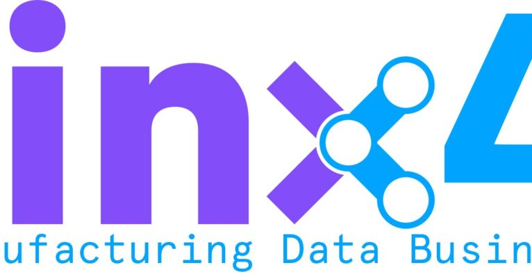 Software Developer – linx4