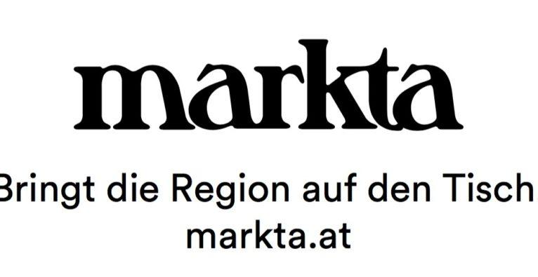 COO im Bereich E-Commerce – markta.at (Wien)