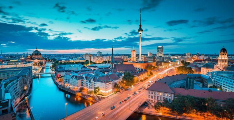 Markteintritt in Deutschland: Das müssen österreichische Startups bei der Expansion beachten