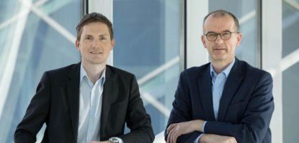 OÖ HightechFonds: Frischer Wind – mit Kapital für Sales, Marketing und Personalaufbau