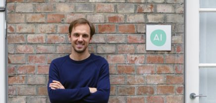 1 Mio. Euro Investment für Wiener Startup mostly.ai