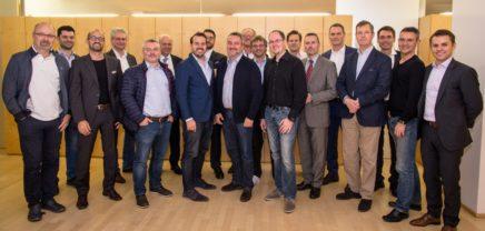 primeCrowd: knapp 1 Mio. Euro Investment für das Startup-Investoren-Netzwerk