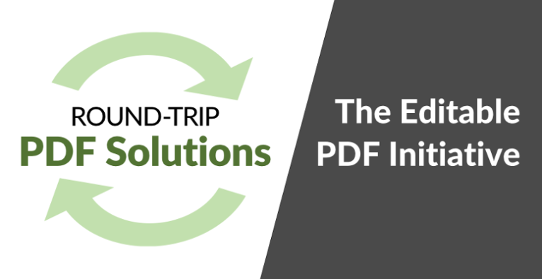 Round-Trip PDF Solutions