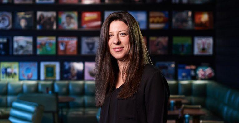Lorena Skiljan ist neue CEO von Growth-Hacking-Company Hackabu