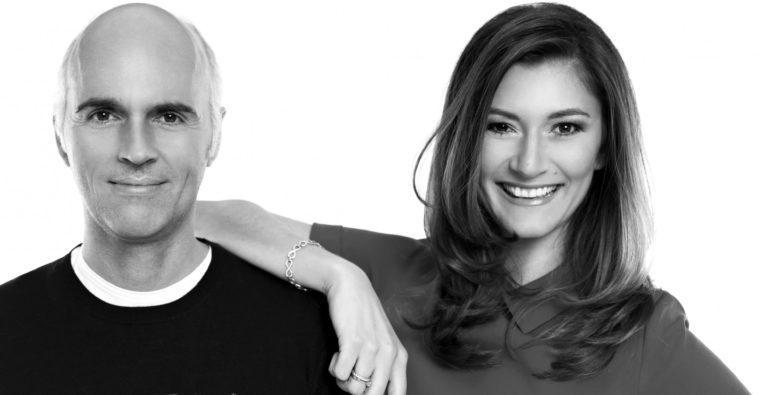 diego5, Sandra Thier, RTL 2, RTL II, Kobza