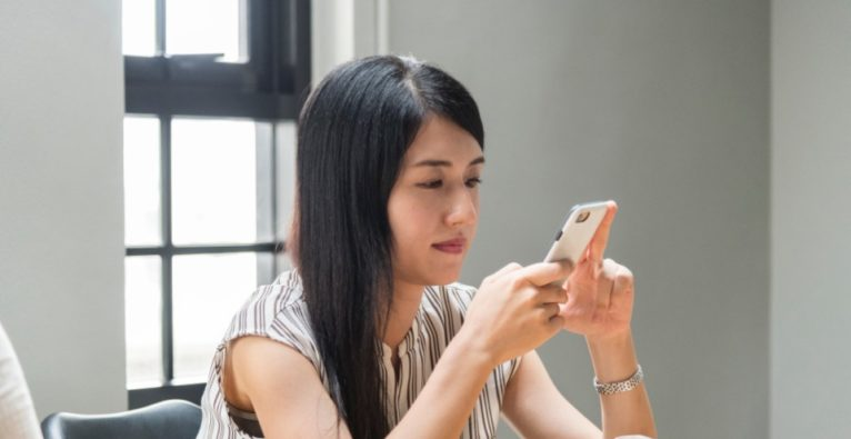 """Das """"WeChat Prinzip"""" – eine mögliche Zukunft der Social Medias"""