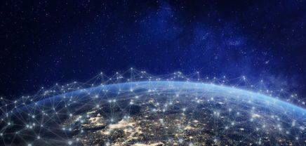 Blockchain, 3D-Druck und Prosumer: Hat die Zentralisierung ausgedient?