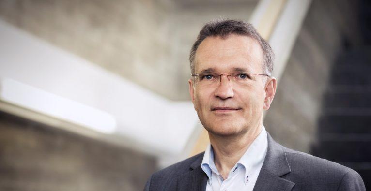 Stirtec: 3,7 Mio Euro Investment für steirisches DeepTech und Großauftrag aus USA