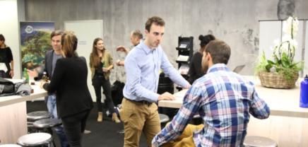 Climate-KIC Accelerator: 85.000 Euro für Green Startups und CleanTechs
