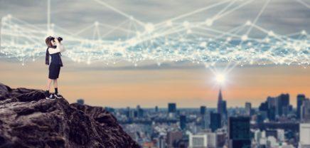 Tech-Trends 2019: Vorhersehbare Revolutionen und alte Bekannte