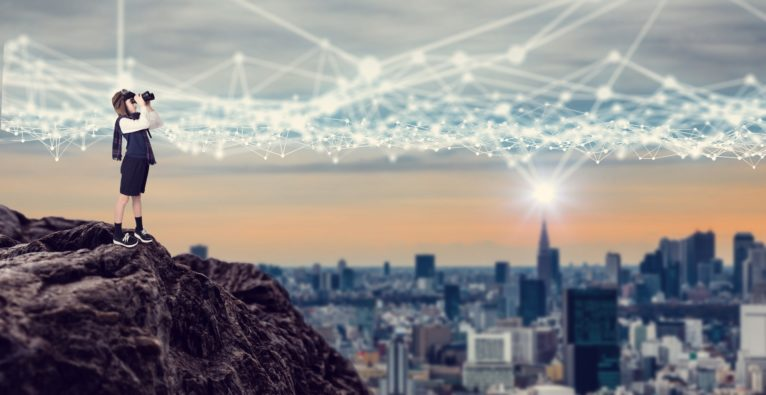 Tech-Trends 2019 Deloitte TMT Predictions