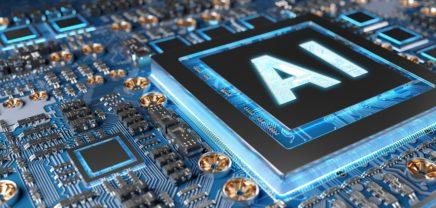 Studie: Erst 13 Prozent der österreichischen Unternehmen nutzen AI-Anwendungen